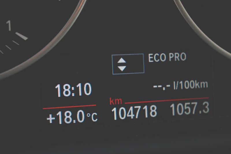 ajuste-de-kilometraje