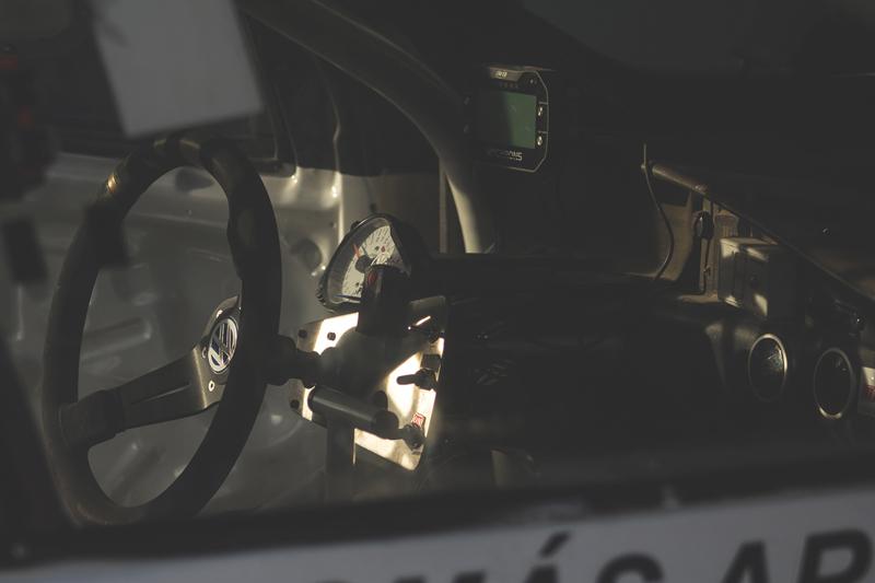 reprogramacion-de-vehiculos-de-competicion-ecubros-chiptuners