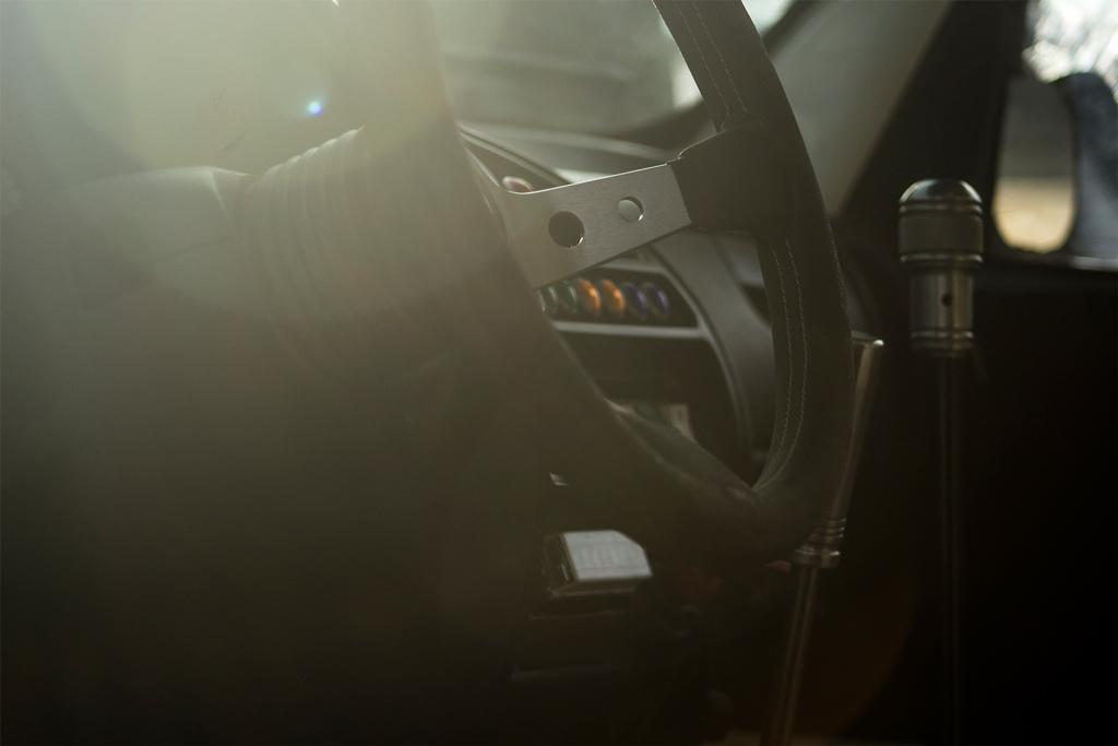 reprogramacion-de-vehiculos-de-competicion-ecubros