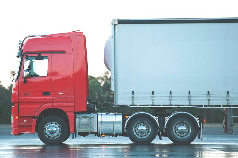 reprogramacion-de-vehiculos-industriales-ecubros-chiptuners