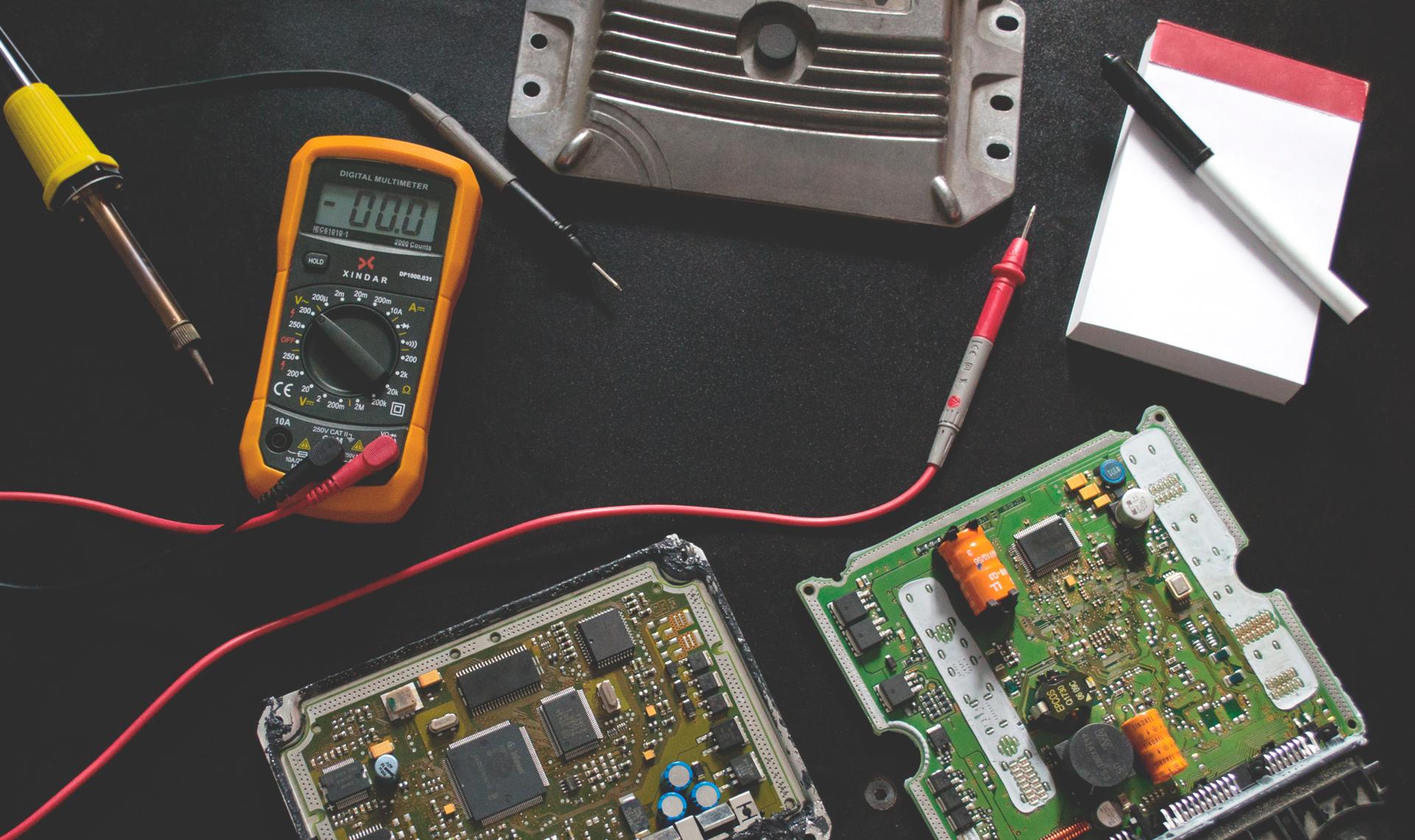 ecubros chiptuner -expertos en reprogramacion de vehiculos