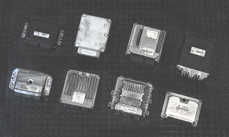 codificacion-de-centralitas-electronica-del-motor