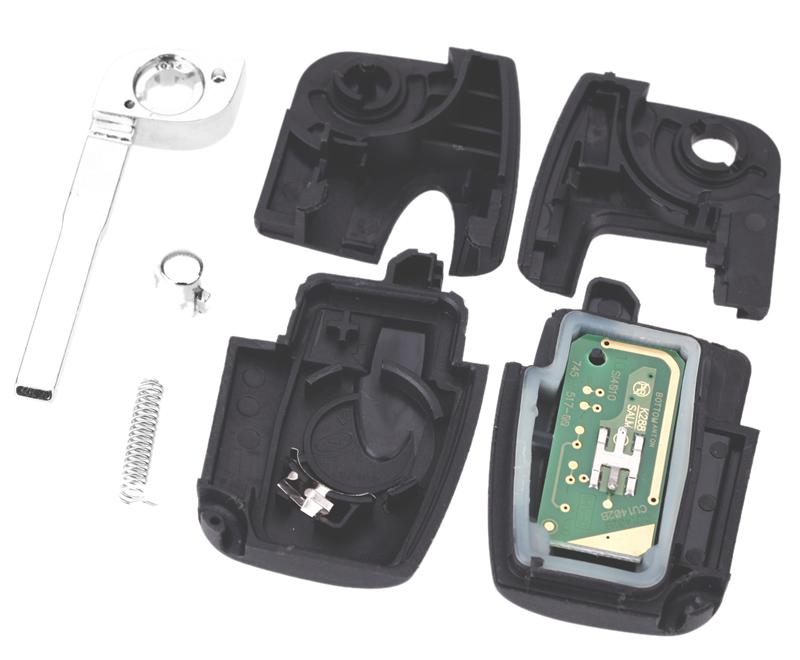 codificacion-de-llaves-servicios-ecubros-chiptuners