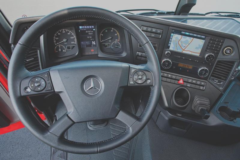 reprogramacion-de-vehiculos-induatriales-ecubros